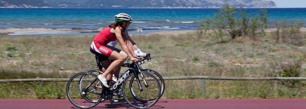 Mallorca Cycling Holiday at Hotel Son Ametler, Mallorca